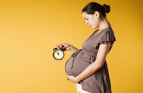 نصائح طبية في الشهر التاسع من الحمل